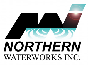 Northern Waterworks Inc